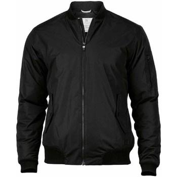 vaatteet Miehet Takit Nimbus NB78M Black
