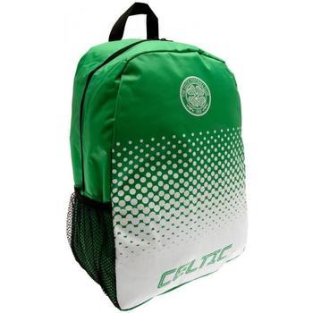 laukut Reput Celtic Fc  Green