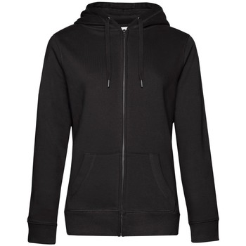 vaatteet Naiset Svetari B&c WW03Q Black