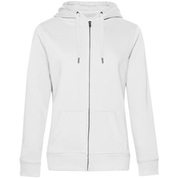 vaatteet Naiset Svetari B&c WW03Q White