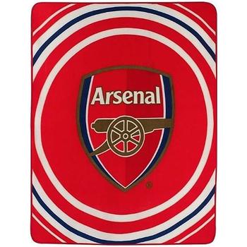 Koti Peitot Arsenal Fc Taille unique Red