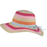 Asusteet / tarvikkeet Tytöt Hatut Regatta  Multicoloured