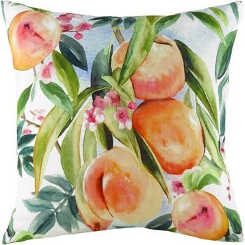 Koti Tyynynpäälliset Evans Lichfield RV2050 Multicoloured
