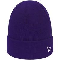 Asusteet / tarvikkeet Pipot New-Era  Purple