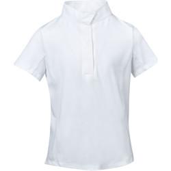 vaatteet Naiset Paitapusero / Kauluspaita Dublin  White