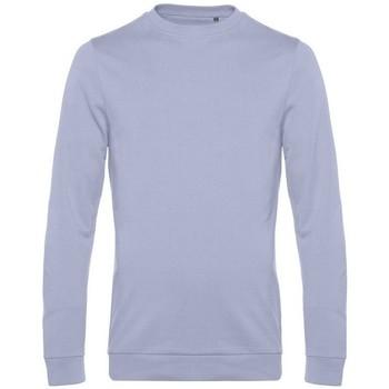 vaatteet Miehet Svetari B&c WU01W Lavender