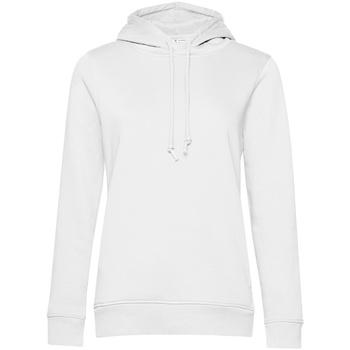 vaatteet Naiset Svetari B&c WW34B White