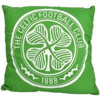 Koti Tyynyt Celtic Fc Taille unique Green/White
