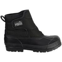 kengät Saappaat Hyland  Black