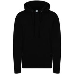 vaatteet Naiset Svetari Awdis JH001F Deep Black
