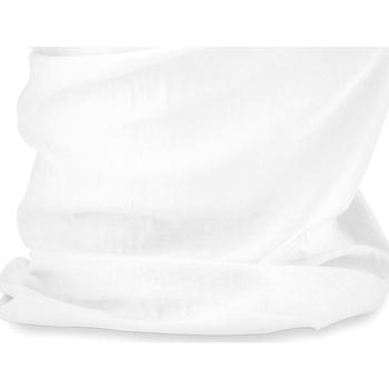 Asusteet / tarvikkeet Lapset Huivit Beechfield BB910B White