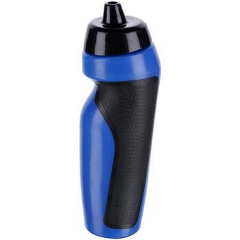 Asusteet / tarvikkeet Urheiluvarusteet Precision  Royal Blue