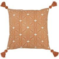 Koti Tyynynpäälliset Furn RV2015 Coral