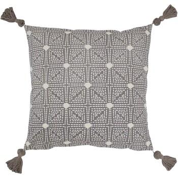 Koti Tyynynpäälliset Furn RV2015 Grey