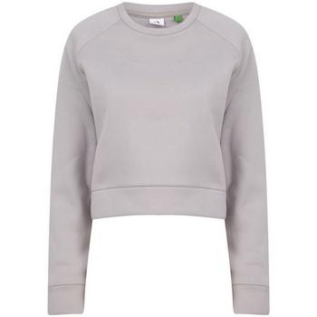 vaatteet Naiset Svetari Tombo  Light Grey