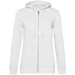 vaatteet Naiset Svetari B&c  White