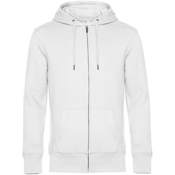 vaatteet Miehet Svetari B&c  White