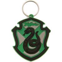 Asusteet / tarvikkeet Urheiluvarusteet Harry Potter  Green