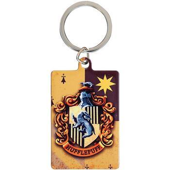 Asusteet / tarvikkeet Urheiluvarusteet Harry Potter  Yellow