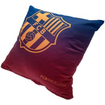 Koti Tyynyt Fc Barcelona Taille unique Red/Blue