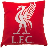 Koti Tyynyt Liverpool Fc Taille unique Red