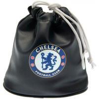 laukut Reput Chelsea Fc  Black