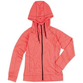 vaatteet Naiset Takit Stedman  Coral