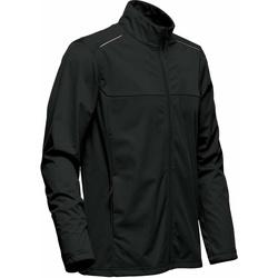 vaatteet Miehet Takit Stormtech KS-3 Black