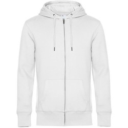 vaatteet Miehet Svetari B&c WU03K White