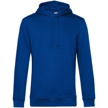 vaatteet Miehet Svetari B&c WU35B Royal Blue