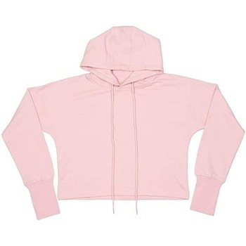 vaatteet Naiset Svetari Mantis M140 Pastel Pink
