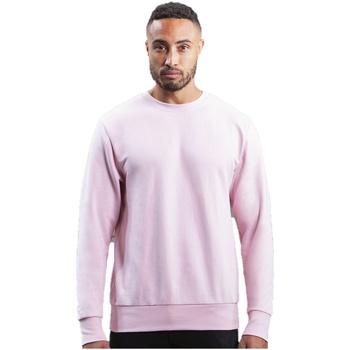 vaatteet Svetari Mantis M194 Pastel Pink