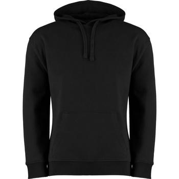 vaatteet Miehet Svetari Kustom Kit KK333 Black