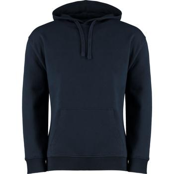 vaatteet Miehet Svetari Kustom Kit KK333 Navy