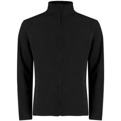vaatteet Miehet Svetari Kustom Kit KK902 Black
