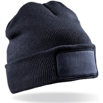 Asusteet / tarvikkeet Pipot Result Genuine Recycled RC934X Navy