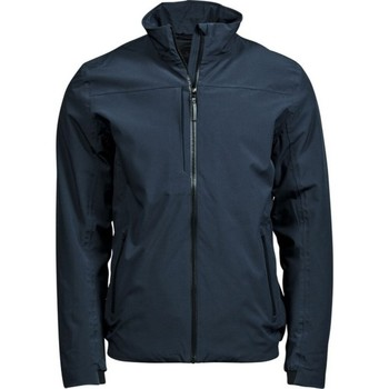 vaatteet Miehet Takit Tee Jays TJ9606 Navy