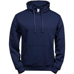 vaatteet Miehet Svetari Tee Jays TJ5102 Navy Blue