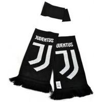 Asusteet / tarvikkeet Huivit Juventus  Black/White