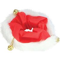 kauneus Hiustenhoitotarvikkeet Showquest  Red/White