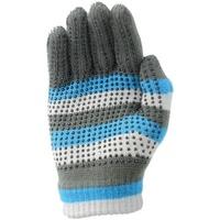 Asusteet / tarvikkeet Hanskat Hy5  Blue/Grey