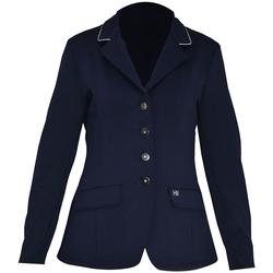 vaatteet Naiset Takit Hyfashion  Navy