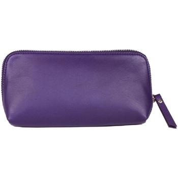 laukut Naiset Pussukat Eastern Counties Leather  Purple