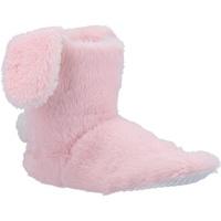 kengät Lapset Tossut Divaz  Pink
