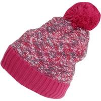 Asusteet / tarvikkeet Naiset Pipot Universal Textiles  Pink