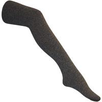 Alusvaatteet Naiset Sukkahousut / Alaosat Couture  Grey