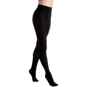 Alusvaatteet Naiset Sukkahousut / Alaosat Couture  Black