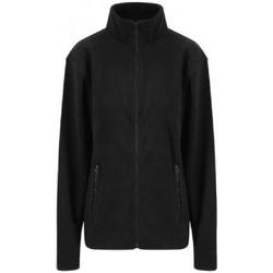 vaatteet Svetari Pro Rtx  Black