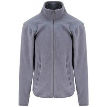 vaatteet Svetari Pro Rtx  Solid Grey