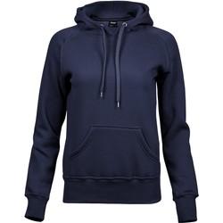 vaatteet Naiset Svetari Tee Jays T5431 Navy
